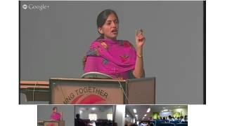 Scheduling in Cloud by Ms. Mala Kalra