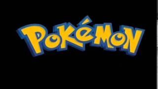 Pokemon Anime OST Prayer(Extended)