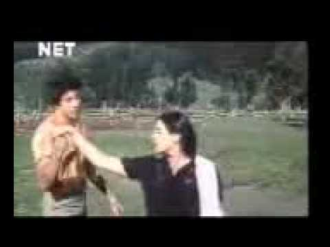 Sexy Song Jab Hum Java Honge Said Song.3gp video