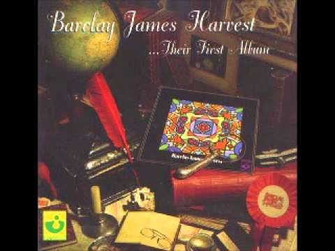 Barclay James Harvest - The Iron Maiden