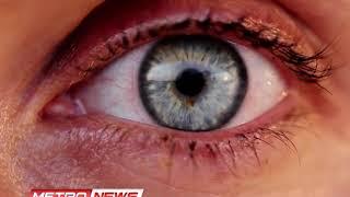 NEWS 18 AOUT 2017 Telehaiti com