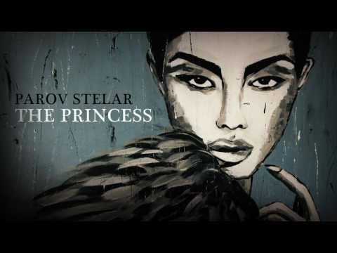 "Parov Stelar - All Night (Extended Club Version) HD From the new album ""The Princess"" Music by Parov Stelar. I do not claim to own the rights to this composi..."