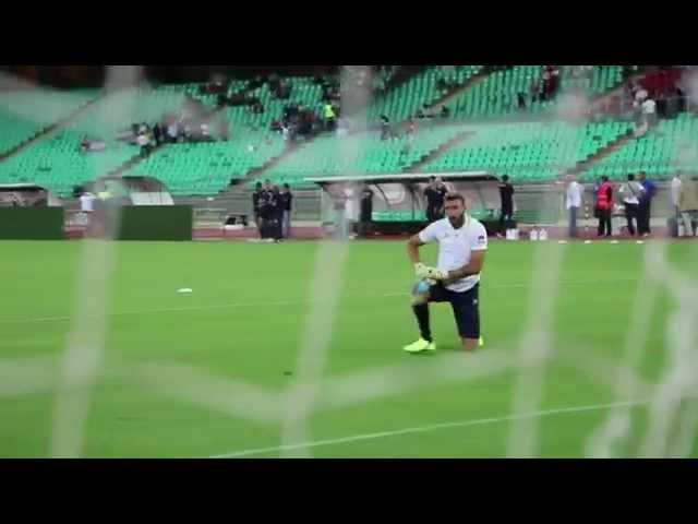 TIM Cup | Bari-Savona (2-1): il video racconto