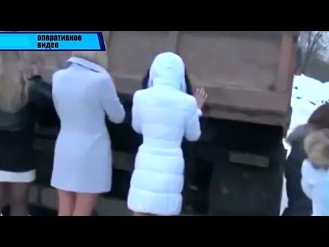 11/11/2015 - Новости канала Первый Карагандинский