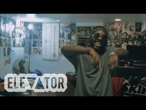Con Fadeaway (Official Music Video) rap music videos 2016