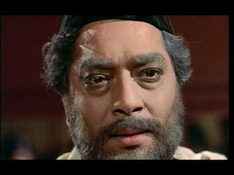 """APNA HAI TU BEGANA NAHIN MAINE (The Immortal Muhammad Rafi Sahab) """"LAXMIKANT PYARELAL"""""""