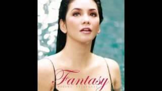 Watch Regine Velasquez Ok Lang Ako video