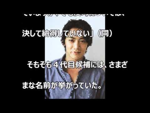 高橋悦史の画像 p1_35