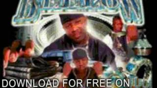 Watch Beelow My Niggaz video
