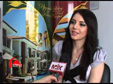 Stirile MIX TV - 2 februarie - Jurnalul Integral