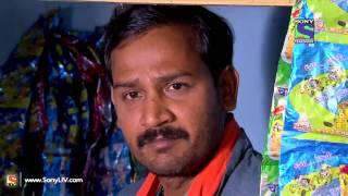 Parchaai Bani Maut - Episode 1025 - 7th December 2013