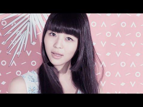寺嶋由芙「 カンパニュラの憂鬱 」Music Video