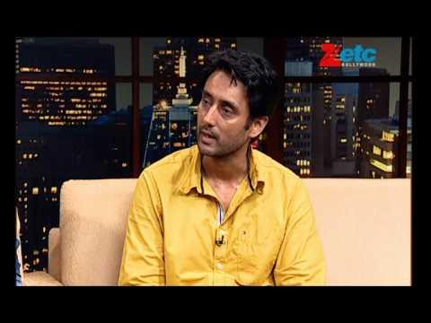 Diljit Dosanjh & Anurag Singh - ETC Bollywood Business - Komal...