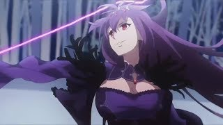 ?AMV?Fate/Grand Order - Ready for This by?All Good Things?