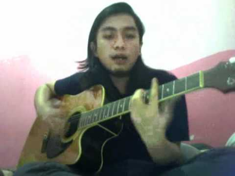 Kamu - Coboi Junior (cover) By Berto Izra video