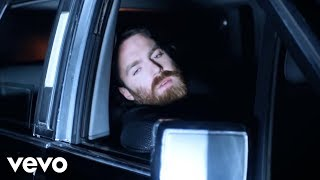 Chet Faker Gold Official Music Audio