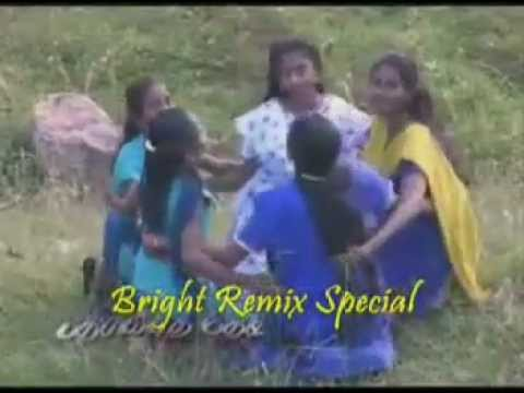 En theadal nee tamil christian song