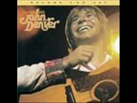John Denver - Everyday