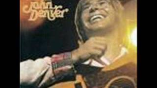 Watch John Denver Everyday video