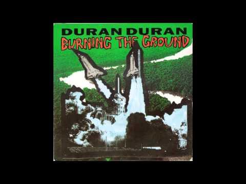 Duran Duran - Decadance