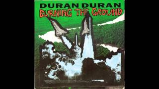 Watch Duran Duran Decadance video