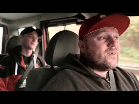 Roby & Chris - UI96 (Extrait de