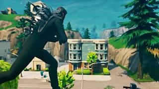 NEW DRIFTBOARD BEST PLAYS!!Fortnite Funny Moments And Fails#7