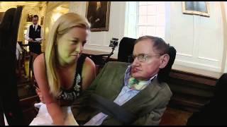 Hawking 2013]