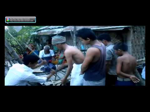 Paitawdi By Sajib Tripura Kokborok Hd Full Length Movie video
