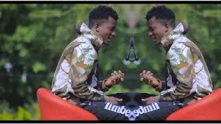 Hamisu Breaker Ft Isah Ayagi - Bakan Gizo(official video)
