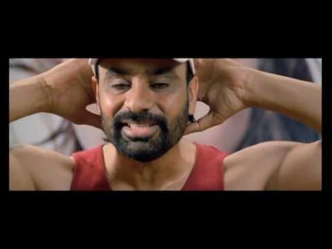 Sher - Babbu Maan - Full Video - 2011 - Hero Hitler in Love