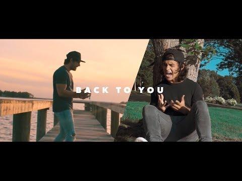 Louis Tomlinson - Back to You ft Bebe Rexha Digita MP3...