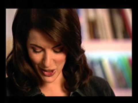 Nigella Lawson: Ice Cream Cake: Express