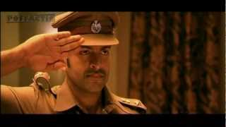 Masters - MASTERS Malayalam Movie Official Trailer [HD] ▌Prithviraj, Sasikumar, Piaa bajpai