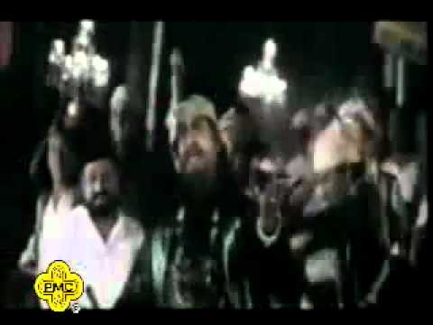 Ya Baba Makhdoom.flv video