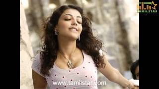 All In All Alaguraja - Karthi and Kajal Agarwal In All in All Azhagu Raja