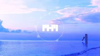 NekliFF & Mary S.K. - Smells Like Teen Spirit (Original Mix)