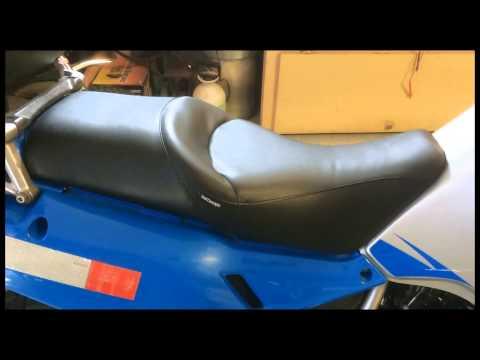 Klr 650 Seat Klr 650 Seat Concepts Commuter