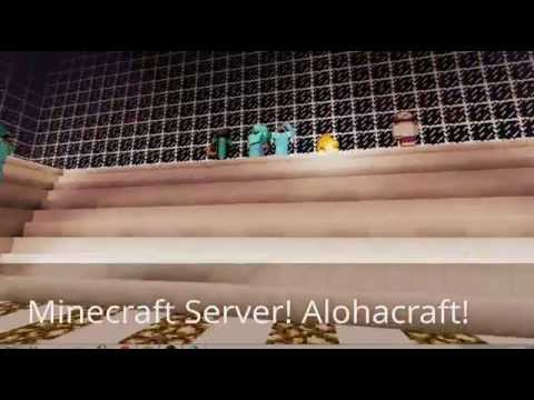 Minecraft Server 1.5.2 [No Hamachi][No White-list][Factions] 24/7