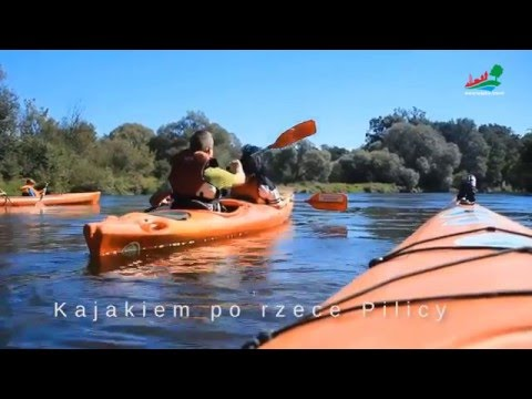 Łódzkie Turystycznie! - Film Promocyjny
