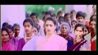 Bhairava - Part 13 Of 14 - Romantic Kannada Movie - Jaggesh