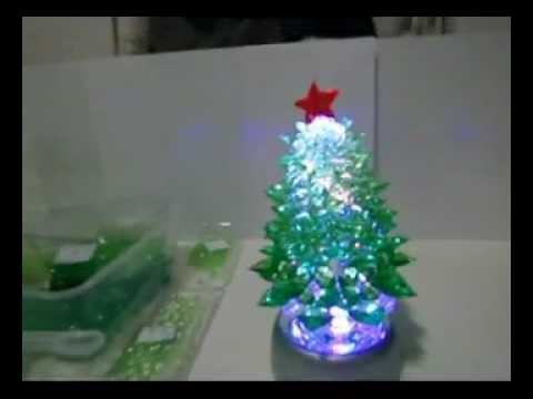 Pt聖誕週 串珠教學 :: VideoLike