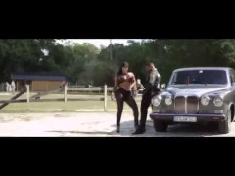 Joseline Hernandez feat  Stevie J  Stingy with my Kutty Kat