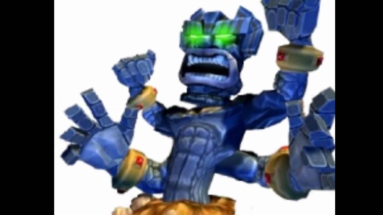 Crash Bandicoot Evil Crash Crash Bandicoot Evil