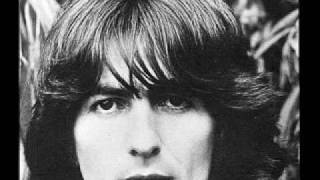 Vídeo 206 de George Harrison