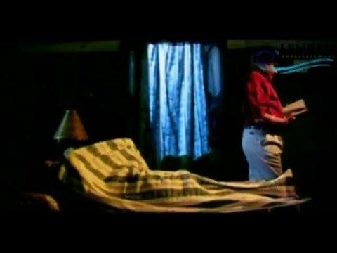 Yadakrishna And Girl In Bedroom | Eddaru Pellalu | Telugu Film video