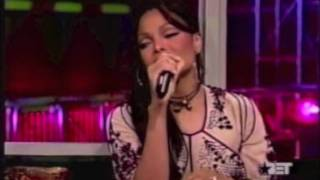 Janet Jackson - Truly