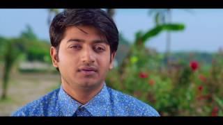 Tumi Amar   Habib Wahid   Nancy   Sultana Bibiana   Bappy   Achol   Bangla Movie Song 2017