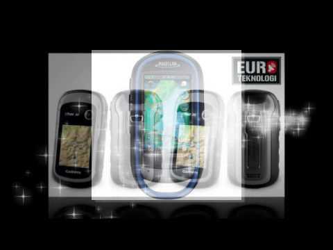 Jual GPS Garmin Murah Ready Stock Bergaransi Resmi @ Euro Teknologi