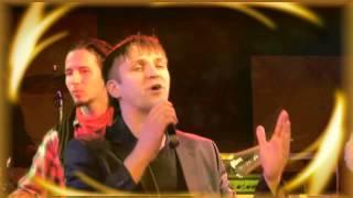Дмитрий Прянов - Любимая